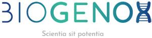 Biogenox Grupo biomédico y genética clínica en Almería
